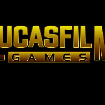 It Appears Disney is Trying to Resurrect Lucasfilm Games