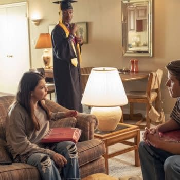 """'This Is Us' Season 3, Episode 14 """"The Graduates"""" Passes with Flying Colors [SPOILER REVIEW]"""