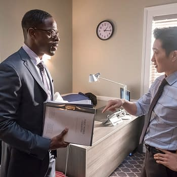 """'This Is Us' Season 3, Episode 16 """"Don't Take My Sunshine Away"""": Time for Change [PREVIEW]"""