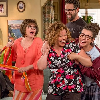 Netflix Takes Axe to One Day at a Time After Three Seasons at a Time