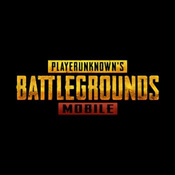 """""""PUBG Mobile"""" Now Has A Colorblind Mode For The Visually Impaired"""