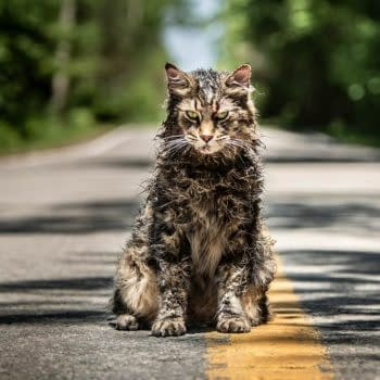 [SXSW 2019] Pet Sematary: A Thrilling Ride Bound to Chill Audiences to Their Bones