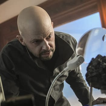 """'Supergirl' Season 7, Episode 15 """"O Brother, Where Art Thou?"""": Return of the Lex! Oh My God! [PREVIEW]"""