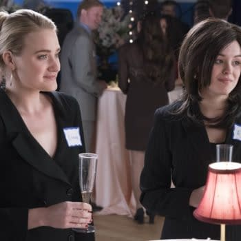 """'Schooled' Season 1, Episode 8 """"Lainey and Erica's High School Reunion"""" Does Right By Sitcoms [SPOILER REVIEW]"""