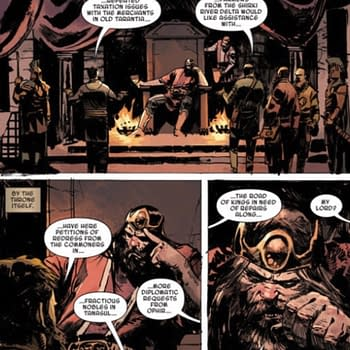 Its Not Good to Be the King in Next Weeks Conan the Barbarian #4