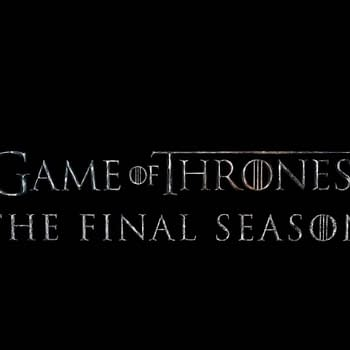 Game of Thrones Final Season Gets NEW TRAILER
