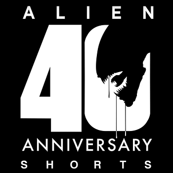 Alien 40th Anniversary Celebration Continues With 6 Short Films