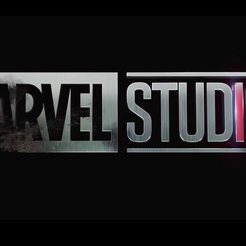 Remembering Fallen Heroes in new Avengers: Endgame TV Spot Honor