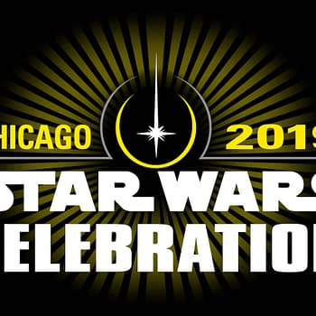 The Entire Schedule for Star Wars Celebration Chicago is Now LIVE