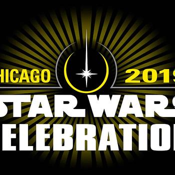 Forest Whitaker Katee Sackhoff Headed to Star Wars Celebration