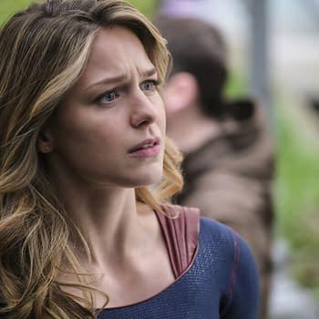 Supergirl Season 5: Melissa Benoist Set to Direct Talks Helming Episode