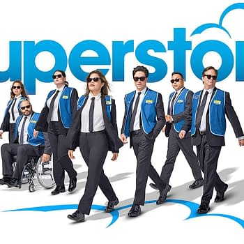 Superstore Renewed For Season 5 by NBC Hurray