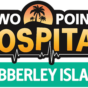 Two Point Hospital Announces New DLC in Pebberley Island