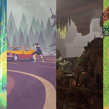 Xbox Announces 13 New Games Ahead of GDC 2019