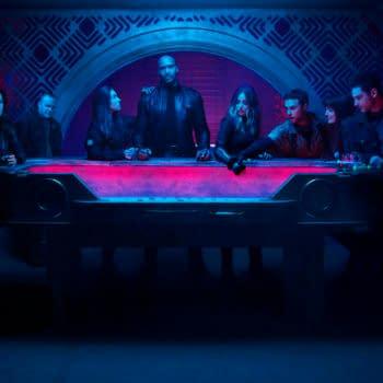 'Marvel's Agents of S.H.I.E.L.D.' Season 6 Gets May 10 Premiere Date [VIDEO]