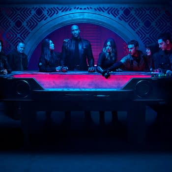 Marvels Agents of S.H.I.E.L.D. Season 6 Gets May 10 Premiere Date [VIDEO]