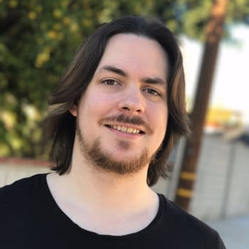 Arin Hanson from Game Grumps to Give PAX East Keynote
