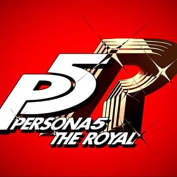 Atlus Shows Off Kichijoji In New Persona 5 Royal Gameplay Video