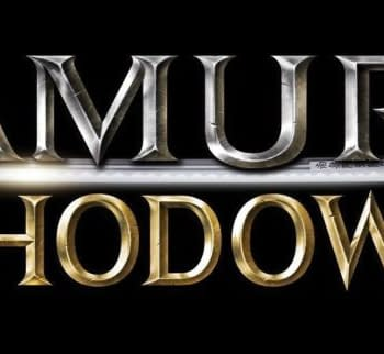 SNK and Athlon Games Announced the Return of Samurai Shodown