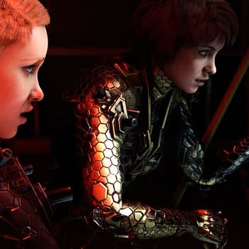 Wolfenstein: Youngbloods Developers Reveal Details on the Games Length