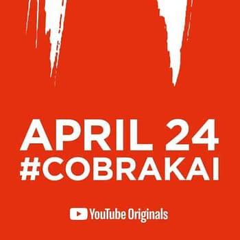 Cobra Kai Season 2: Karate Kid Sequel Series Releases First Teaser [VIDEO]