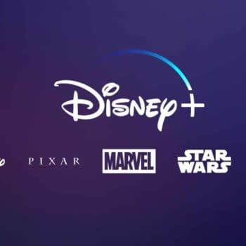 """Bob Iger """"Guesses"""" There Will be 3rd Disney+ 'Star Wars' Series"""