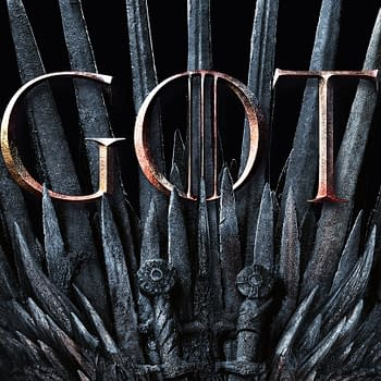 HBO Confirms Game of Thrones Documentary Coming Post-Series Finale