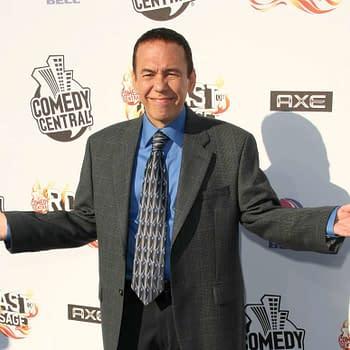 Gilbert Gottfried Fans Vent About Iago Live-Action Aladdin Casting of Alan Tudyk