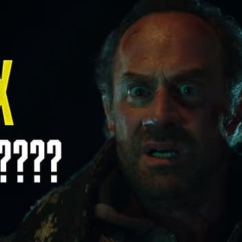 Happy Season 2: Who Is Nick Sax Were Glad You Asked&#8230 [PREVIEW]