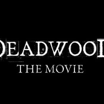 HBO Releases Official Teaser for Deadwood Movie on 15th Anniversary of Series