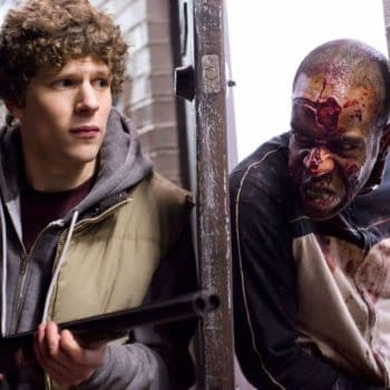 """""""Zombieland"""" Director Shows Interest in a Madison Spinoff"""