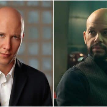 "'Supergirl': Lex Luthor Praises Lex Luthor's ""Good Head""; Headline Confusion, Innuendo Ensue"