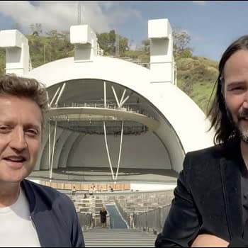 Most Excellent: Bill &#038 Ted Face The Music Gets Official 2020 Release Date