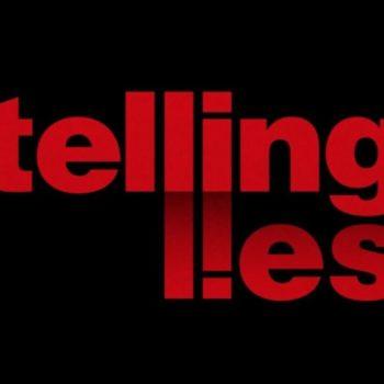 TELLING LIES | Teaser Trailer