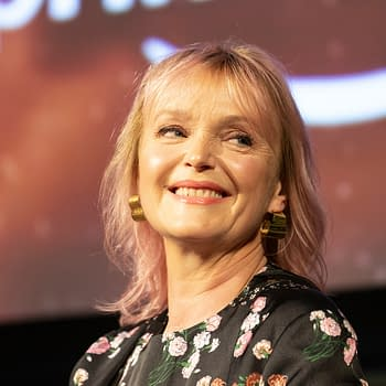 Miranda Richardson Joins Cast of Game of Thrones Prequel Series