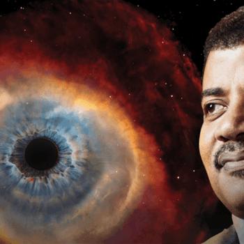 'Star Talk', 'Cosmos' Will Both Return with Neil deGrasse Tyson