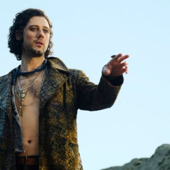 """'The Magicians' S04, Ep13: The End is Nigh with """"No Better to Be Safe Than Sorry"""" (PREVIEW)"""