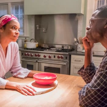 """'This Is Us' Season 3, Episode 17 """"R & B"""": Randall and Beth's Heartbreaking Impasse [SPOILER REVIEW]"""