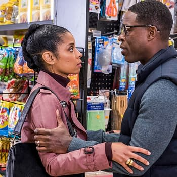 This Is Us Season 3 Episode 17 R &#038 B: Can Beth Randalls Past Save Their Future [PREVIEW]