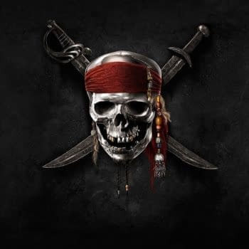 [Rumor] Terry Rossio in Talks to Pen 'Pirates of the Caribbean' Reboot for Disney