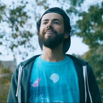 [SXSW 2019] Ramy: Hulu Comedy Series Finds Ramy Youssef Just Trying to Be Good (TRAILER)