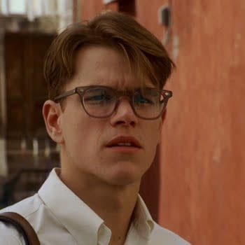 'The Talented Mr. Ripley': Steve Zaillian Bringing Patricia Highsmith's Anti-Hero to Series