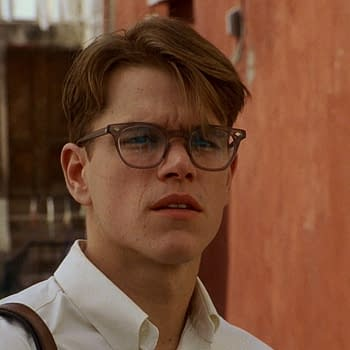 The Talented Mr. Ripley: Steve Zaillian Bringing Patricia Highsmiths Anti-Hero to Series