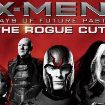 Anna Paquin Reveals She Hasn't Watched Either Version of X-Men: Days of Future Past
