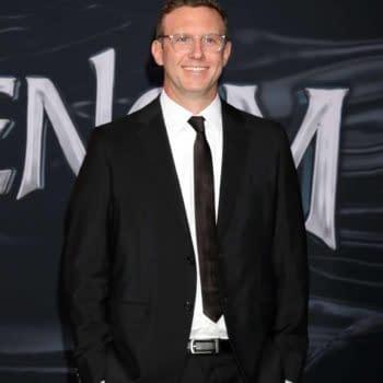 """Zombieland: Double Tap"" Director Talks Epic Cameos, Zombie Evolution"