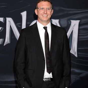 [RUMOR] Ruben Fleischer Will Not Return for Venom 2