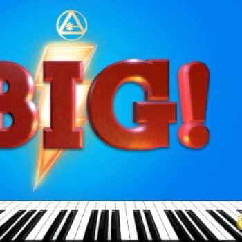 Nerdist Mashes Up 'Shazam' with 'Big' in Parody Trailer