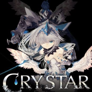 Spike Chunsoft's Crystar is Coming West this August