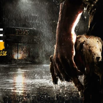 This War of Mine: Stories will Launch on Mobile Next Week