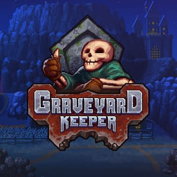 TinyBuild Will Soon Add Graveyard Keeper to the Nintendo Switch